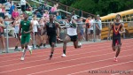 Outdoor Track_05092012_10